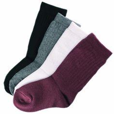 Disponible sur notre site: http://modebas.fr Large choix de chaussettes collants et leggings stock en France