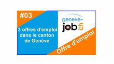 Canton, Job, Personal Care, Job Offer, Personal Hygiene