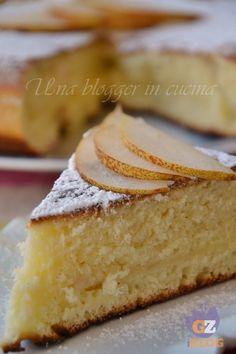 torta in padella (4)