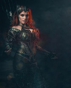 She is going to appear in the upcoming movie, Aquaman. Check out the fans who would just love to do the Mera cosplays which. Mera Dc, Comic Book Girl, Comic Books, Hulk Art, Cosplay Characters, Dc Characters, Female Superhero, Female Hero, Disney Cosplay