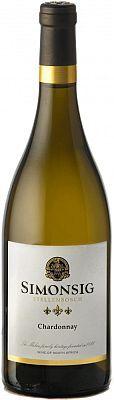 """Simonsig Zuid-Afrika wijn online bestellen. De geschiedenis van wijnhuis Simonsig van de Malans begint met Pater familias """"Oom"""" Frans . Heerlijk fris en romig van smaak. Lekker als aperitief of bij de maaltijd  Heerlijke wijn!!!"""