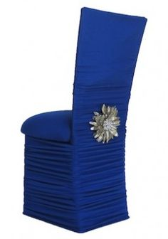 affordable chair covers calgary french dining chairs nz 382 best images wedding sashes blog wildflower linen