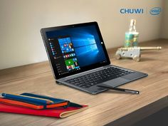 Hi10 Pro powerd dual boots Windows 10 and Android Lollipop,just adding a stylus and keyboard can make it an affordable portable laptop. #fashion #style #stylish #love #me #cute #photooftheday #nails #hair #beauty #beautiful #design #model #dress #shoes #heels #styles #outfit #purse #jewelry #shopping #glam #cheerfriends #bestfriends #cheer #friends #indianapolis #cheerleader #allstarcheer #cheercomp  #sale #shop #onlineshopping #dance #cheers #cheerislife #beautyproducts #hairgoals #pink…