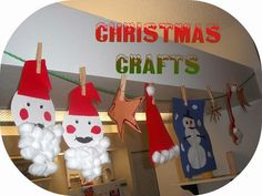 christmas+crafts.jpg 640×480 pixels