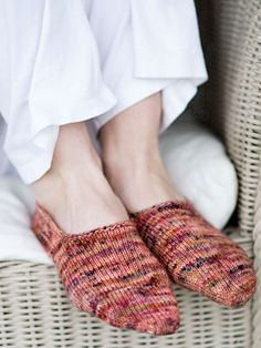 You'll find hand knitted bed socks at The Bo-Kaap Food and Craft Market situated on the slopes of Signal Hill. Saturday 3 May 2014 held in the Schotsche Kloof Civic Centre.   Come and visit this little treasure where you'll find a variety of traditional Cape Malay cuisine and handmade crafts  The Bo-Kaap Food and Craft Market operate on the first Saturday of every month from 9am to 3.30pm –