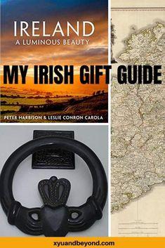 Ireland Vacation, Ireland Travel, Dublin Travel, European Travel, Travel Europe, Travel Destinations, Ireland Weather, Ireland Wedding, Ireland Landscape