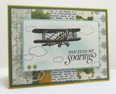 Featured Sale-A-Bration Set of the Week: Sky's the Limit
