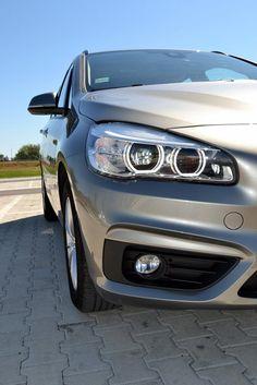 https://flic.kr/s/aHskhn1JRX   BMW 218i Active Tourer   BMW 218i Active Tourer