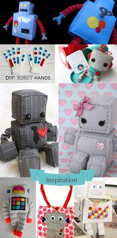 Moline-Mercerie-DIY-robots