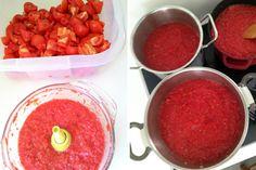 domates salçası tarifi dokuzuncubulut
