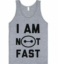 Need this!!!!!
