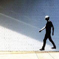 Always On My Mind, The Martian, Itunes, Graffiti, Street Art, Mindfulness, Apple, Album, Artwork