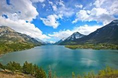 TripBucket - We want You to DREAM BIG! | Dream: Explore Waterton Lakes National Park, Canada (UNESCO site)
