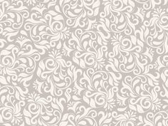 floral pattern - Google zoeken