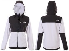 NORTH FACE OUTLET STORE