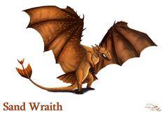 "438 curtidas, 2 comentários - How To Train Your Dragon (@h.tt.y.d) no Instagram: ""Riding tonight woohoo -…"""