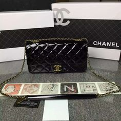 chanel Bag, ID : 34276(FORSALE:a@yybags.com), chanel designer bags online, chanel cheap designer purses, chanel designer inspired handbags, chanel briefcase women, site chanel, shop chanel online, chanel wallets for sale, chanel name brand bags, chanel suede handbags, makeup bag chanel, chanel in usa, chanel cheap wallets #chanelBag #chanel #chanel #e #shop