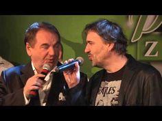 Peter Stašák a Peter Kliment: Tu non llores mi querida (PZK-8) - YouTube Blues, Youtube, Fictional Characters, Cry, Fantasy Characters, Youtubers, Youtube Movies