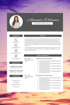work resume template - attractive resume templates - resume builder template - cv format template Best Resume Template, Creative Resume Templates, Cv Template, Layout Template, Modern Resume Format, Cv Format, Resume Builder, Microsoft Word 2007, Simple Resume