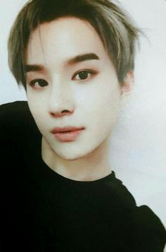 STOP IT JUNGWOO