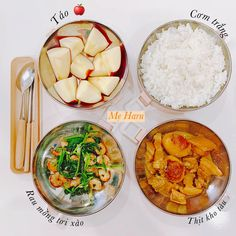 Daily Meals, Cute Food, Chen, Camembert Cheese, Cooking, Collection, Kitchen, Brewing, Cuisine
