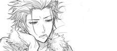 gora k project Manga Boy, Manga Anime, Anime Art, Suoh Mikoto, Return Of Kings, Haikyuu Manga, D Gray Man, Another Anime, Slayer Anime