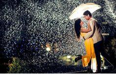 Your Wedding Photographs - Aspire Wedding Pre Wedding Poses, Wedding Couple Poses Photography, Pre Wedding Shoot Ideas, Wedding Couple Photos, Indian Wedding Photography, Pre Wedding Photoshoot, Wedding Pictures, Wedding Shot, Post Wedding