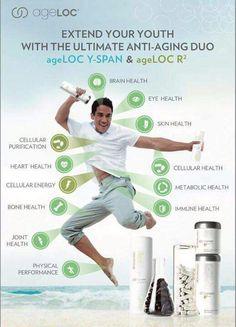 ageLOC Cellular Energy, Nu Skin, Bone Health, Heart Health, Ageing, Our Body, Anti Aging, Memes, Beauty