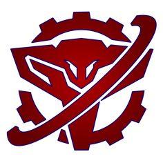 Kamen Rider Rogue by markolios | Kamen riders | Kamen rider