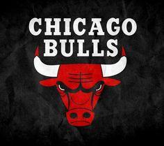 57644f4cc77c 33 Best basketball logos images