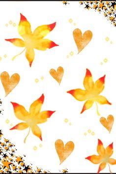 Iphone Wallpapers, Desktop, September Wallpaper, Iphone 3, Fall Wallpaper, Backgrounds, Autumn Desktop Wallpaper, Iphone Wallpaper, Iphone Backgrounds