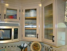 Superieur Bendheim Cabinet Glass   Projects Clear River Ice Vertical...I Really Like.  | Glass Cabinet Doors | Pinterest | Glass Cabinet Doors, Glass And Doors