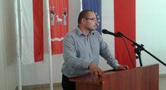 Wywiad z Kamilem Myszyńskim – pełnomocnikiem inicjatora referendum w Lesznowoli (część 1) http://www.referendumlokalne.pl/index.php/9-uncategorised/137-wywiad-z-kamilem-myszynskim-pelnomocnikiem-inicjatora-referendum-w-lesznowoli-czesc-1