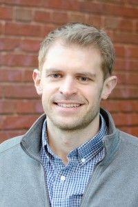 Meet Alex, our newest Associate Broker at Best Chicago Properties. http://www.bestchicagoproperties.com/welcome/about-best-chicago-properties/