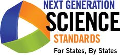 The Next Generation Science Standards will be addressed by Stephen L. Pruitt at our 2013 Portland Area Conference, October 24–26