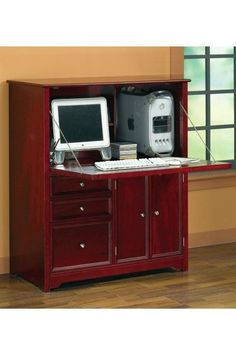 1000 images about office equipment storage on pinterest