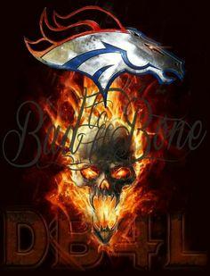 Denver Broncos Memes, Denver Broncos Tattoo, Denver Broncos Baby, Broncos Gear, Denver Broncos Football, Go Broncos, Broncos Fans, Football Memes, Denver Brocos