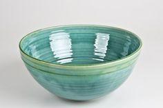 Kunsthåndværk fra Bella Art - keramik, malerier og skønne smykker.