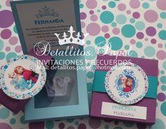 Invitaciones+Recuerdos+Frozen.jpg (613×480)