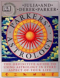 Parkers' Astrology: The Essential Guide to Using Astrology in Your Daily Life by Derek Parker http://www.amazon.com/dp/156458710X/ref=cm_sw_r_pi_dp_fx3kub049JX6D