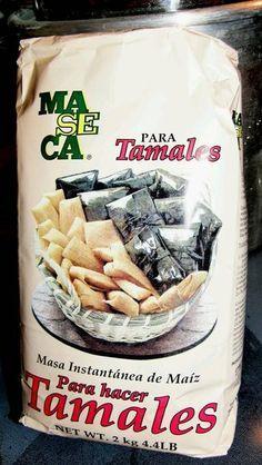 Tamales, How To Make Tamales, How To Make Tamales Photo Tutorial, Christmas Tamales, Carnita Recipe, Southwest Recipes, Mexican Recipes, Latino Recipes, Hispanic Recipes
