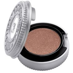 Eyeshadow by Urban Decay in Toasted - also, Pinterest has pointed out to me that there is a nail polish in this same color.  WANT.