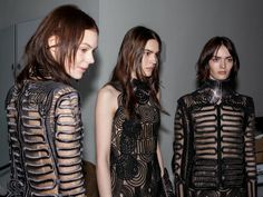 Style-bubble-susie-backstage-christopher-kane-AW13-joseph-piper-011