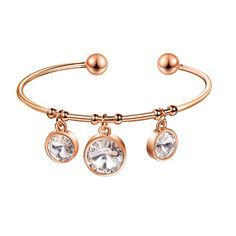 Pretty jewelry ,like womens necklace,bracelet,earrings,every item free with brand box, you can use it by yourself, also you can sent other people as gift. all items in high quality, and shipped by Amazon, so you only need short time to receive it. we are 100% positive feedback store on Amazon. welcome to purchase!!!2088