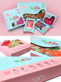 Logo Branding, Brand Identity, Logos, Different Types Of Hugs, Brand Campaign, Hug Me, Create A Logo, Brand Packaging, Print Ads