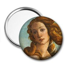 Birth of Venus. Birth Of Venus Botticelli, Small Gifts, Unique Gifts, Id Badge Holders, Cellophane Bags, Organza Gift Bags, Party Bags, Fundraising, Birthday Gifts