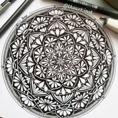 Finished my right now. I hope you like it. Mandala Dots, Mandala Coloring, Right Now, Zentangles, I Hope You, Cos, Germany, Arts And Crafts, It Is Finished