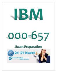 IBM 000-834 exams Practice Questions and Answers and Practice Testing Software  http://www.selfexamengine.com/ibm-000-834.htm