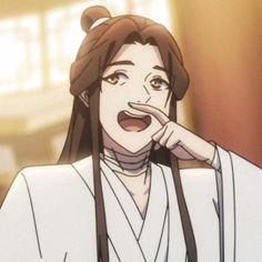 Manhwa, Fanarts Anime, Anime Characters, Otaku Anime, Anime Art, Reaction Face, Funny Anime Pics, Shounen Ai, Killua