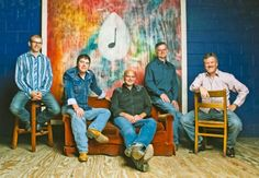 Lonesome River Band will perform Friday, Feb. 20, 2015 at the Neuse River Music Festival to be held at Lenoir Community College located at 231 N.C. 58 South in Kinston. The two-day event runs through Saturday, Feb. 21 and also features performances by Rhonda Vincent & the Rage, Moe Bandy, Al Batten & the Bluegrass Reunion, Marty Raybon, Malpass Brothers, Grass Cats, and Samantha Casey & the Bluegrass Jam. Tickets can be purchase at lenoircc.edu/Foundation/nrmf.htm.